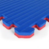 tatami-sport-foam-tiles-blue-red-cornerg