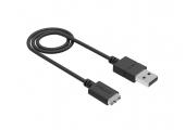 M430_cable webg