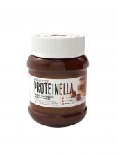 Proteinella_-_HealthyCo