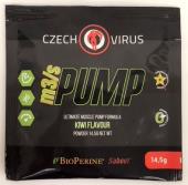 czech-virus-m3-s-pump-vzorek-14-5-g-originalg