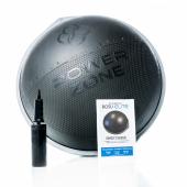 BOSU ® Balance Trainer ELITE balení