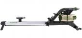 Tunturi R85W Rower Dual Rail Endurance 2