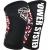 power-system-kolenni-bandaz-knee-sleevesg