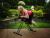 Housefit Power Plank  AB Lifter Easycvičení
