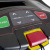 FINNLO Maximum TR 8000 bezpečnostní stop pojistka