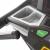 FINNLO Maximum TR 8000 přihrádka na věci