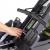 Tunturi R85W Rower Dual Rail Endurance detail 5