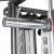 FINNLO MAXIMUM SCS Smith Cage System - detail 2