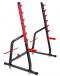 Stojany na činku stavitelné MARBO SS07