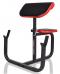 Posilovací lavice na jednoručky MARBO HL05