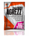 EXTRIFIT Agrezz®