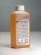 Dezinfekce do solária Desclean 250 ml citrus (koncentrát na 10l)