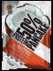 EXTRIFIT Protein Pancake 50% 50 g