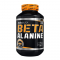 BIOTECH USA Beta Alanine 90 kapslí