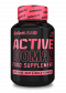 BIOTECH USA ACTIVE WOMAN (for her) 60 tablet
