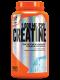 EXTRIFIT Creatine Monohydrate 1000 mg 180 kapslí