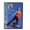BOSU® DVD Core Synergy