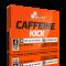 OLIMP Caffeine Kick 60 kapslí