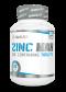 BIOTECH USA Zinc Max 100 tablet