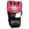 BAIL rukavice MMA PINK