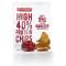 NUTREND High Protein Chips 40 g