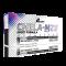 OLIMP CHELA-MZB® 60 kapslí