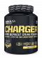 BIOTECH USA ULISSES CHARGER Intra-Workout 760 g cola