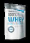 BIOTECH USA 100% PURE Whey 1000 g