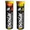 ISOSTAR Fast hydration Power Tabs 10 x 12 g