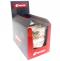 PENCO Mega Tabs Magnesium Box 24 tablet