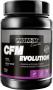 PROM-IN Essential CFM Evolution 1000 g
