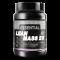 PROM-IN Essential Lean Mass 25 - 1500 g