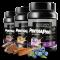 PROM-IN Pentha Pro Balance 1000 g