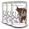PROM-IN Shape Protein Drink 570 g