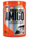 EXTRIFIT Amigo® 300 kapslí