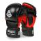 MMA rukavice DBX BUSHIDO ARM-2011