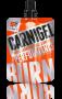 EXTRIFIT Carnigel 60 g