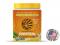 SUNWARRIOR Protein Plus BIO 375 g