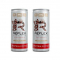 REFLEX Protein Coffee 250 ml 1+1 ZDARMA!