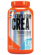 EXTRIFIT Creatine Ethyl Ester 250 kapslí