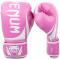 Boxerské rukavice Challenger 2.0 růžové VENUM