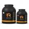 REFLEX One Stop XTREME 4,35 kg + 2,03 kg zdarma