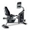 Recumbent BH Fitness SK8950 LED