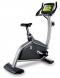 BH FITNESS SK8000 SMART