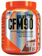 EXTRIFIT ISO 90 CFM Instant Whey 1000 g AKCE!