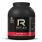 REFLEX ISO PRO 2:1 4 kg