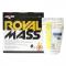 MYOTEC Royal Mass 6 kg + iBCAA 300 g ZDARMA